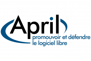 logo-april-for-small-prints_fd-blanc_RGB_A4-300dpi
