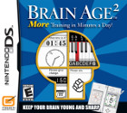 th_brain-age-2-3ds