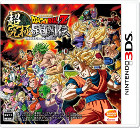 th_dragon-ball-z-extreme-butoden-3ds