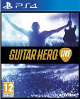 th_guitar-hero-live-ps4