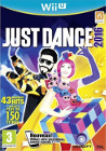 th_just-dance-2016-wii-u