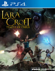 th_lara-croft-et-le-temple-dosiris-ps4