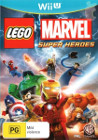 th_lego-marvel-wii-u