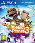 th_little-big-planet-3-ps4