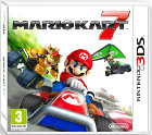 th_mario-kart-7-3ds