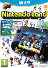 th_nintendo-land-wii-u