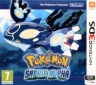 th_pokemon-saphir-alpha-3ds