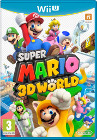 th_super-mario-3d-world-wii-u