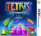 th_tetris-ultimate-3ds