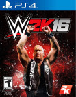 th_wwe-2k16-ps4