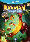 th_rayman-legends-wii-u