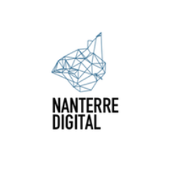 Nanterre Digital